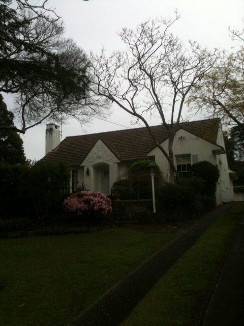 mannerhouse