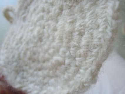 wool2